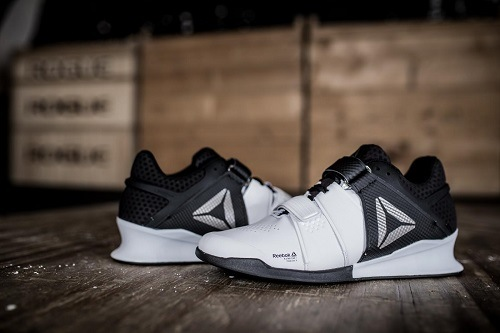 Reebok Weightlifting Shoes
